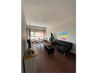 https://www.gallito.com.uy/apartamento-en-alquiler-inmuebles-19478756