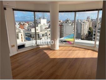 https://www.gallito.com.uy/alquiler-apartamento-2-dormitorios-tres-cruces-inmuebles-19478812