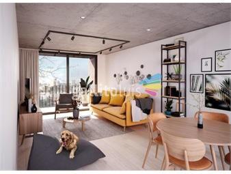 https://www.gallito.com.uy/venta-de-duplex-de-1-dormitorio-en-cordon-inmuebles-19478837