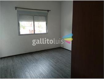 https://www.gallito.com.uy/luis-a-herrera-amplio-cbalcon-acceso-a-azotea-luminoso-inmuebles-19478885