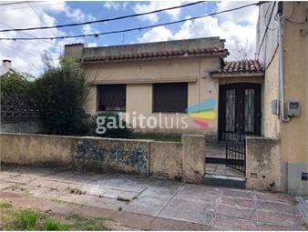 https://www.gallito.com.uy/casa-central-venta-casa-atahualpa-3-dorm-inmuebles-19478911