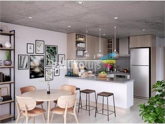 https://www.gallito.com.uy/venta-de-apartamento-monoambiente-en-cordon-inmuebles-19478951