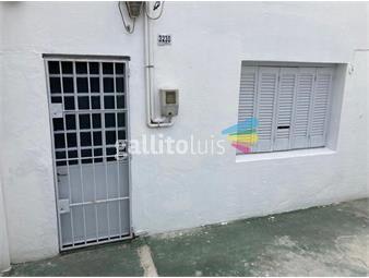 https://www.gallito.com.uy/preciosa-casa-tipo-apto-en-parque-batlle-inmuebles-19478968