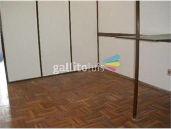 https://www.gallito.com.uy/excelente-ubicacion-inmuebles-19479001