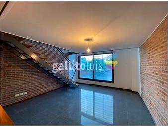 https://www.gallito.com.uy/alquiler-apartamento-1-dormitorio-en-buceo-diamantis-plaza-inmuebles-19057277