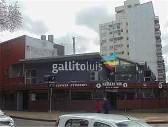 https://www.gallito.com.uy/soca-y-rivera-amplio-patio-cparr-reciclado-gcom-bajos-inmuebles-19479079