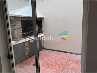 https://www.gallito.com.uy/alquiler-de-casa-3-dormitorios-y-garaje-en-buceo-inmuebles-19479107