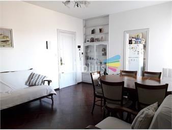 https://www.gallito.com.uy/alquiler-apartamento-2-dormitorios-excelente-ubicacion-inmuebles-19479453