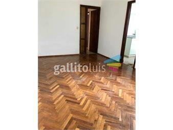 https://www.gallito.com.uy/alquiler-apartamento-2-dormitorios-en-zona-cordon-inmuebles-19479455