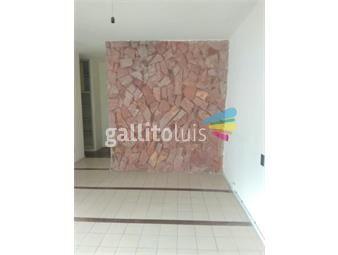 https://www.gallito.com.uy/alquiler-apartamento-interior-prado-inmuebles-19480752
