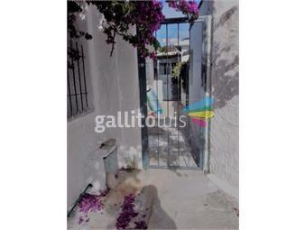 https://www.gallito.com.uy/casa-apartamento-en-alquiler-malvin-norte-inmuebles-19487656