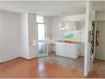 https://www.gallito.com.uy/apartamento-en-venta-inmuebles-19487775