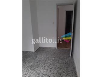 https://www.gallito.com.uy/apartamento-2-dorm-en-cordon-inmuebles-19487791