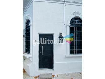 https://www.gallito.com.uy/precioso-apartamento-de-2-dorm-en-brazo-oriental-inmuebles-19487853