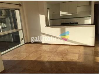 https://www.gallito.com.uy/apartamento-un-dormitorio-alquiler-centro-inmuebles-19488525