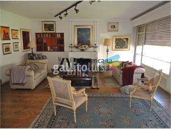 https://www.gallito.com.uy/amplio-apartamento-en-esquina-con-potencial-inmuebles-19488547
