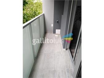 https://www.gallito.com.uy/nuevo-amplio-estar-terraza-y-gge-inmuebles-19488679