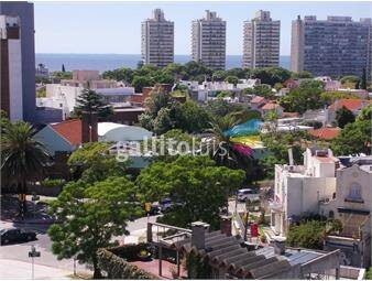 https://www.gallito.com.uy/venta-apartamento-monoambiente-pocitos-con-renta-inmuebles-19488784
