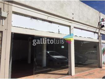 https://www.gallito.com.uy/local-comercial-excelente-ubicacion-sobre-av-giannattas-inmuebles-19488815