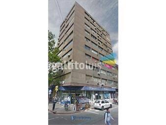 https://www.gallito.com.uy/baldovino-cordon-colonia-esquina-eduardo-acevedo-inmuebles-19489860