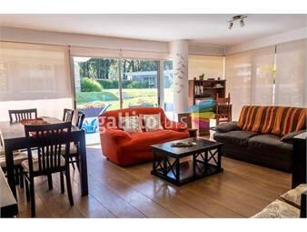 https://www.gallito.com.uy/sucptagorda-venta-apartamento-carrasco-alamos-de-carrasco-inmuebles-19491434