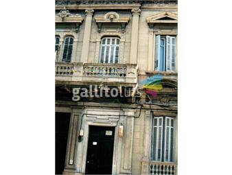 https://www.gallito.com.uy/habitacion-indidual-inmuebles-19491910