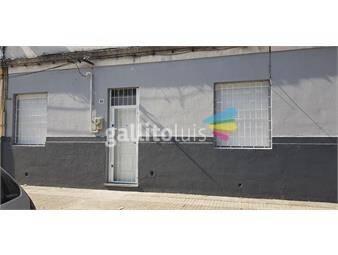 https://www.gallito.com.uy/alquiler-apartamento-zona-cordon-inmuebles-19491914