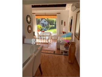 https://www.gallito.com.uy/hermosa-casa-4-dormitorios-inmuebles-19491913