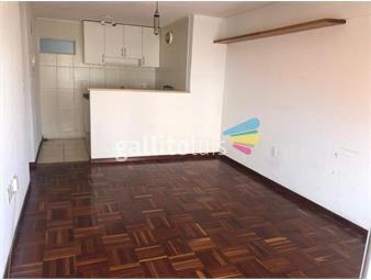 https://www.gallito.com.uy/1-dormitorio-en-alquiler-piso-6-impecable-con-balcon-inmuebles-19491956