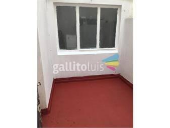 https://www.gallito.com.uy/alquiler-apto-en-ciudad-vieja-inmuebles-19405655