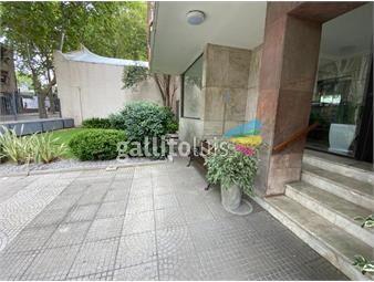 https://www.gallito.com.uy/rivera-y-diego-lamas-2-dormitorios-garage-cerrado-inmuebles-18470548