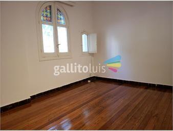 https://www.gallito.com.uy/alquiler-apartamento-1-dormitorio-bajos-gastos-comunes-inmuebles-19439579