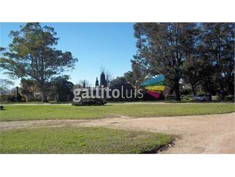https://www.gallito.com.uy/terreno-venta-muy-buen-punto-esquina-18-y-33-m-inmuebles-19492349