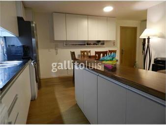 https://www.gallito.com.uy/apartamento-en-venta-oviedo-esq-ñangaripe-malvin-inmuebles-19492431
