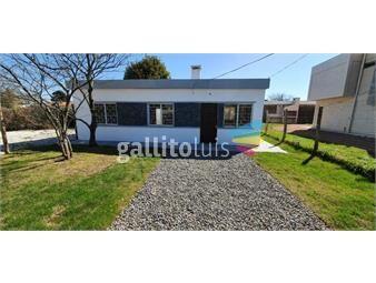 https://www.gallito.com.uy/dueño-directo-solymar-3-de-playa-bajada-25-3-dormitorios-inmuebles-19492487