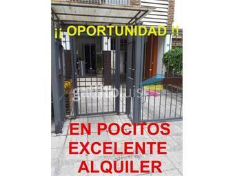 https://www.gallito.com.uy/excelente-apto-en-alquiler-en-pocitos-2-dorm-y-gge-inmuebles-19492624