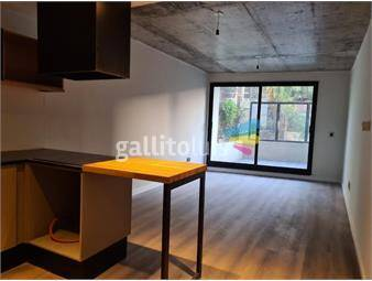 https://www.gallito.com.uy/a-estrenar-en-pocitos-nuevo-moderno-doble-patio-1-dorm-inmuebles-19495546
