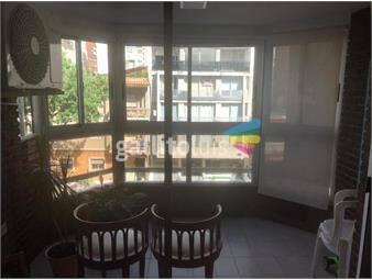 https://www.gallito.com.uy/alquiler-apartamentos-pocitos-2-dormitorios-inmuebles-19495748