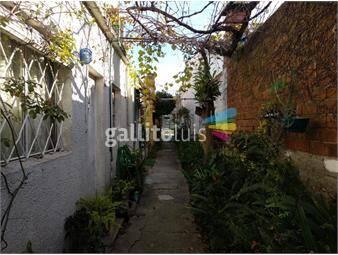https://www.gallito.com.uy/apartamento-tipo-casita-inmuebles-19495842