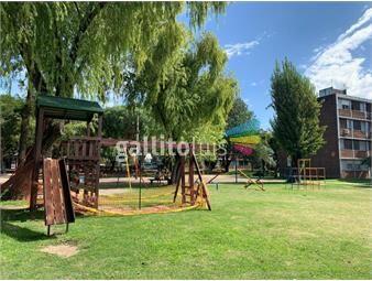 https://www.gallito.com.uy/terraza-lavad-bajos-gastos-comunes-villa-española-proximo-a-inmuebles-19496065