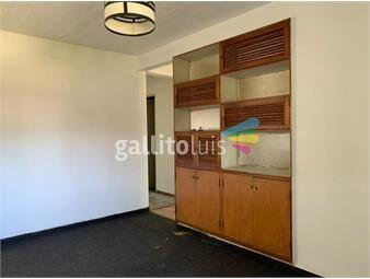 https://www.gallito.com.uy/vendo-apartamento-2-dormitorios-con-terraza-villa-española-inmuebles-19496065