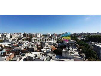 https://www.gallito.com.uy/apartamento-a-estrenar-proximo-avenida-inmuebles-19496083