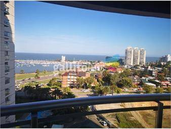 https://www.gallito.com.uy/torre-nautica-de-3-dormitorios-amueblado-inmuebles-19496134