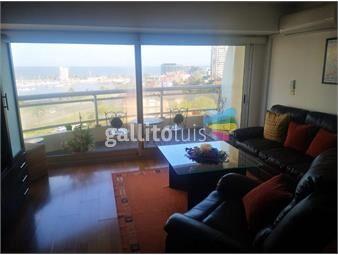 https://www.gallito.com.uy/apartamento-de-3-dormitorios-en-complejo-torres-nauticas-inmuebles-19496258