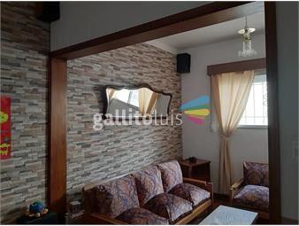 https://www.gallito.com.uy/alquiler-apartamento-un-dormitorio-villa-española-inmuebles-19496438