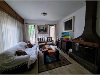 https://www.gallito.com.uy/espectacular-propiedad-casa-en-propiedad-horizontal-3-dor-inmuebles-19496353