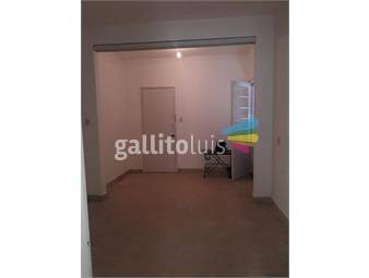 https://www.gallito.com.uy/oportunidad-2-dorm-2-patios-cordon-inmuebles-19496457