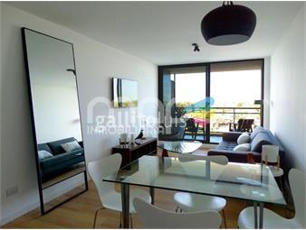 https://www.gallito.com.uy/apartamento-en-venta-9043-m2-en-barrio-parque-carrasco-inmuebles-19496460
