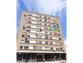 https://www.gallito.com.uy/alquiler-apartamento-2-dormitorios-centro-inmuebles-19496546