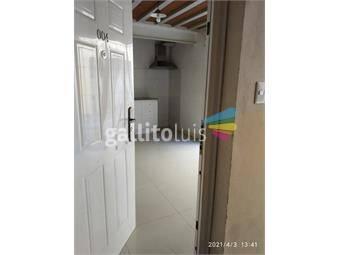https://www.gallito.com.uy/apartamento-duplex-1-dormitorio-palermo-inmuebles-19496569